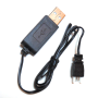 usb_charger_1